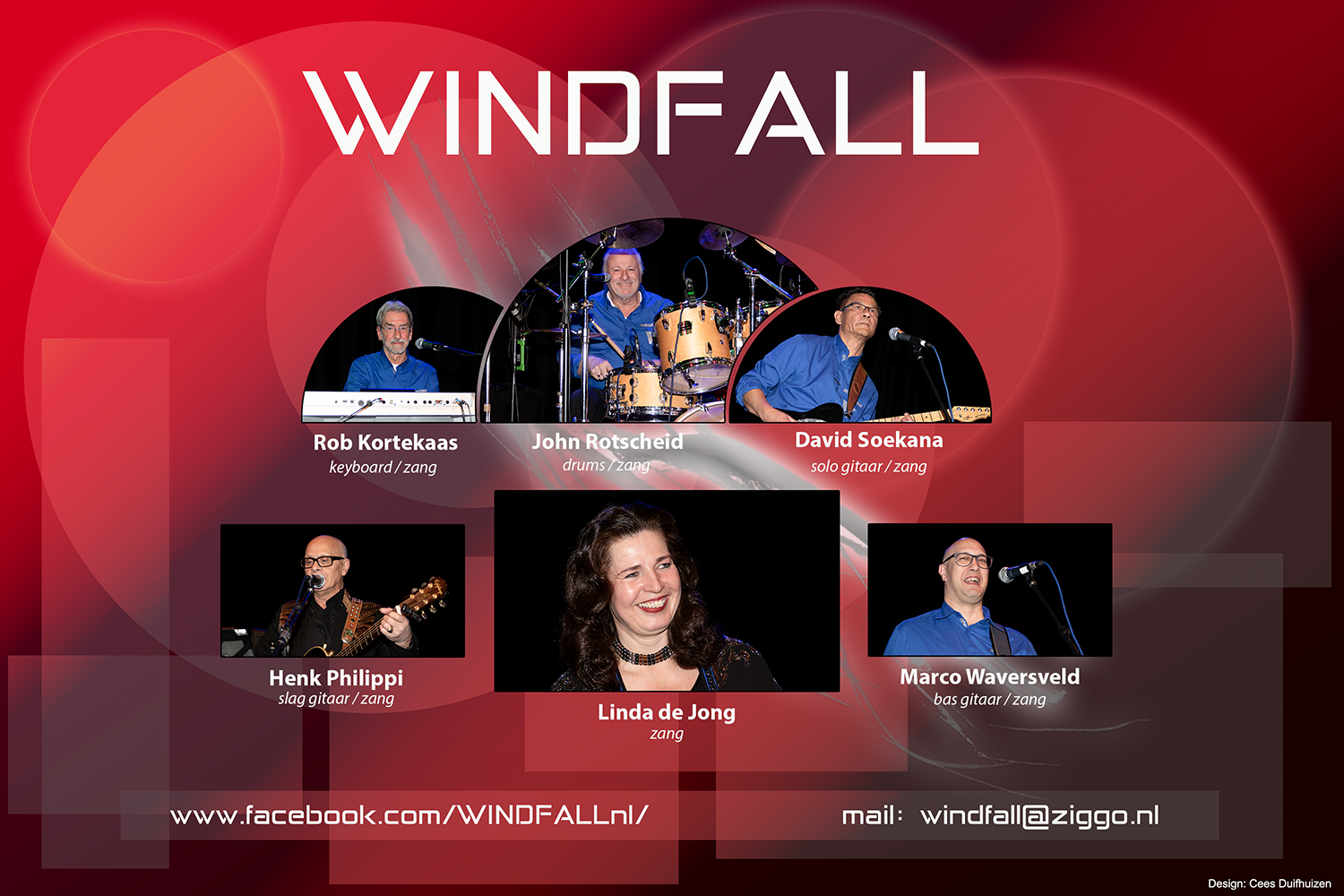 Windfall - Collage Countryband 2019VK.png